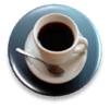 coffee-example