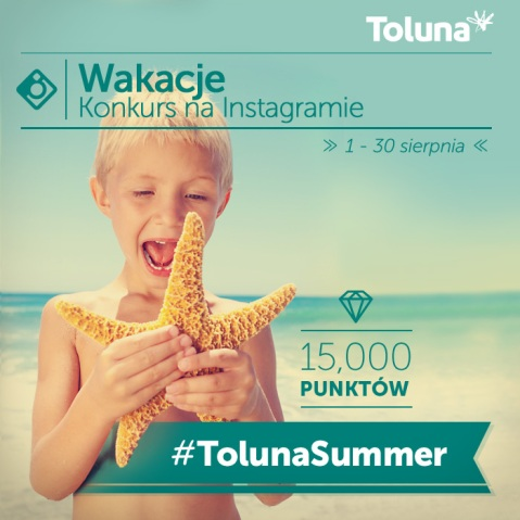 Instagram_summer_PL