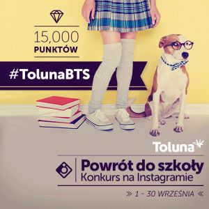 Instagram_school_PL