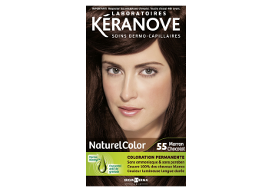 Keranove_hair_dye