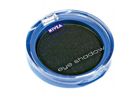 Nivea_Eye_Shadow_01