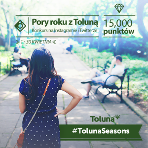 Instagram Toluna Seasons_PL