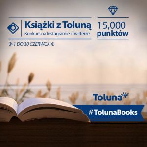 Instagram Toluna Books_PL