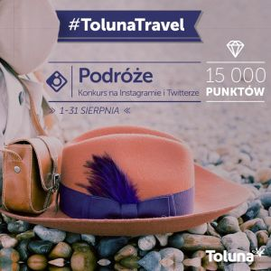 Toluna_Travel_PL