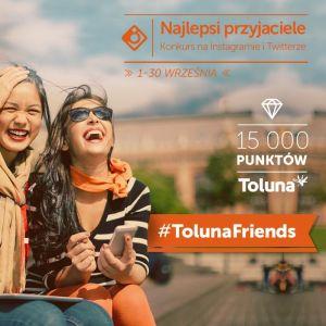 Toluna_BestFriend_PL