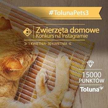 TolunaPets _ PL