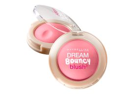 Maybelline-Blush-Bouncy