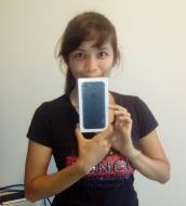 au-phone7