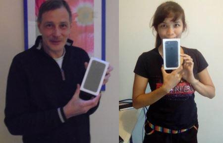 winners-iphone7