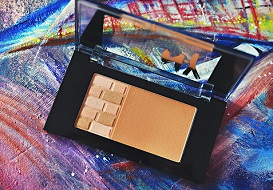 Maybelline_ny-bricks-bronzer (002)