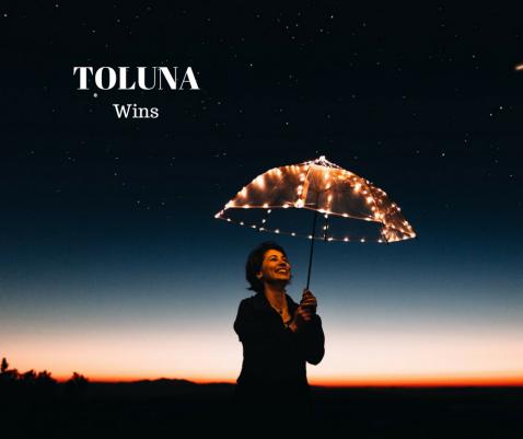 TOLUNA (1).png