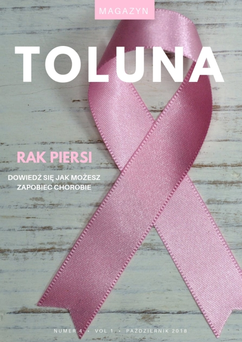 Magazyn Toluna Polska Listopad.jpg