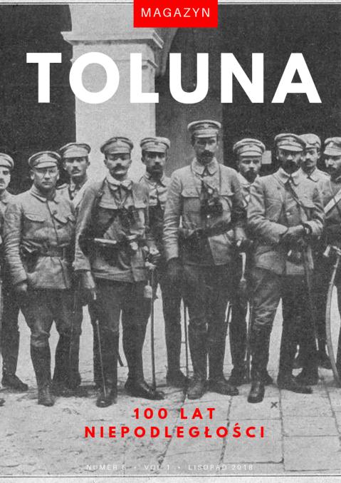 Magazyn Toluna Polska Listopad (6)
