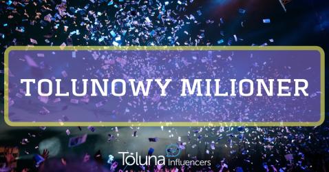 TOLUNOWY MILIONER.png