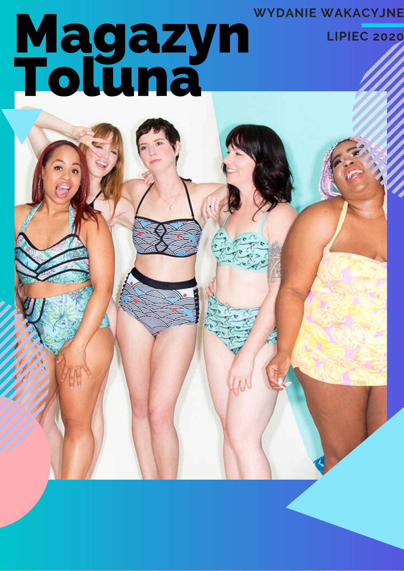 July Magazine PL-2
